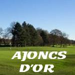 Golf des Ajoncs d'or