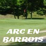 Golf d'Arc-en-Barrois