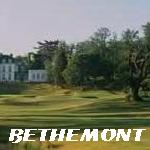 Béthemont Golf Country Club