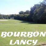 Golf de Bourbon Lancy Givalois
