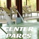 Golf de Center Parcs