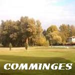 Golf du Comminges