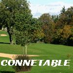 Golf du Connétable