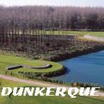 Golf de Dunkerque Grand Littoral