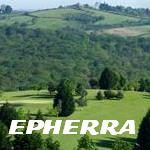 Golf d'Epherra
