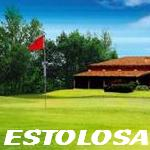 Golf d'Estolosa