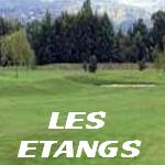 Golf des Etangs