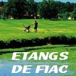 Golf des Etangs de Fiac