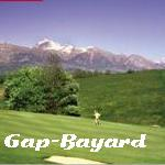 Golf de Gap-Bayard