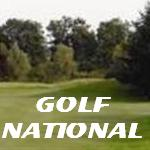 Golf National