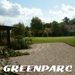 Golf de Senart – Greenparc