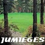 Golf de Jumieges