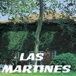 Golf de Las Martines