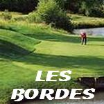 Golf Les Bordes