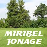 Golf de Miribel Jonage