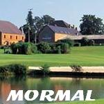 Golf de Mormal