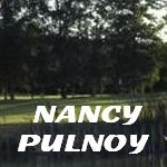 Golf de Nancy Pulnoy