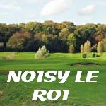 Golf de Noisy-le-Roi