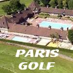 Paris Golf & Country Club