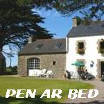 Golf de Pen-Ar-Bed