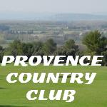 Golf de Saumane (Golf de Provence Country Club)