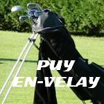 Golf du Puy-en-Velay
