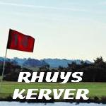 Golf de Rhuys-Kerver