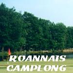 Golf du Roannais Camplong