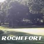 Rochefort Golf Country Club