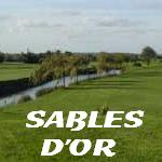 Golf des Sables d'or