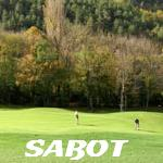 Golf des Gorges du Tarn (Golf du Sabot)