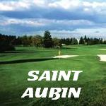 Golf de Saint-Aubin