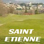 Golf de Saint-Etienne