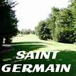 Golf de Saint-Germain-les-Crobeil