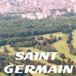 Golf de Saint-Germain