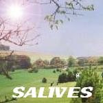 Golf de Salives