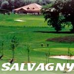 Golf de Salvagny