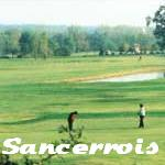 Golf du Sancerrois