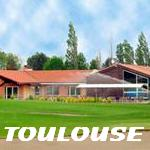 Golf Club de Toulouse