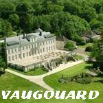 Golf de Vaugouard